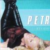 Petra & Co