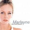 MarlayneOne Good Reason