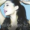 Ariana Grande Feat. Mac MillerThe Way