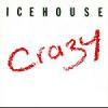 IcehouseCrazy