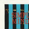 Simple MindsDon