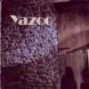 YazooDon