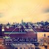 American AuthorsBest Day Of My Life
