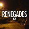 X AmbassadorsRenegades