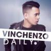 VinchenzoDaily