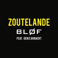 Bløf feat. Geike Arnaert