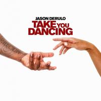 Jason DeruloTake You Dancing