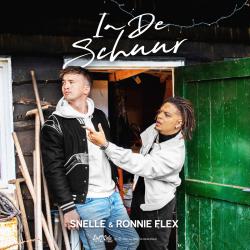 Snelle & Ronnie FlexIn De Schuur