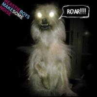 Beastie BoysMake Some Noise